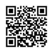 QR Code (2)