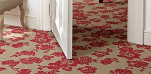 How To Buy Carpets