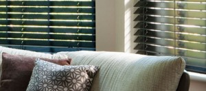 Timberlux Blinds in Sussex