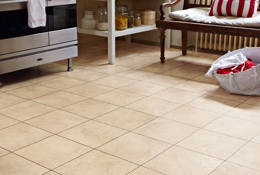 Product Portfolio Burgess Flooring And Blinds Limited