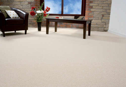 Carpets Durrington