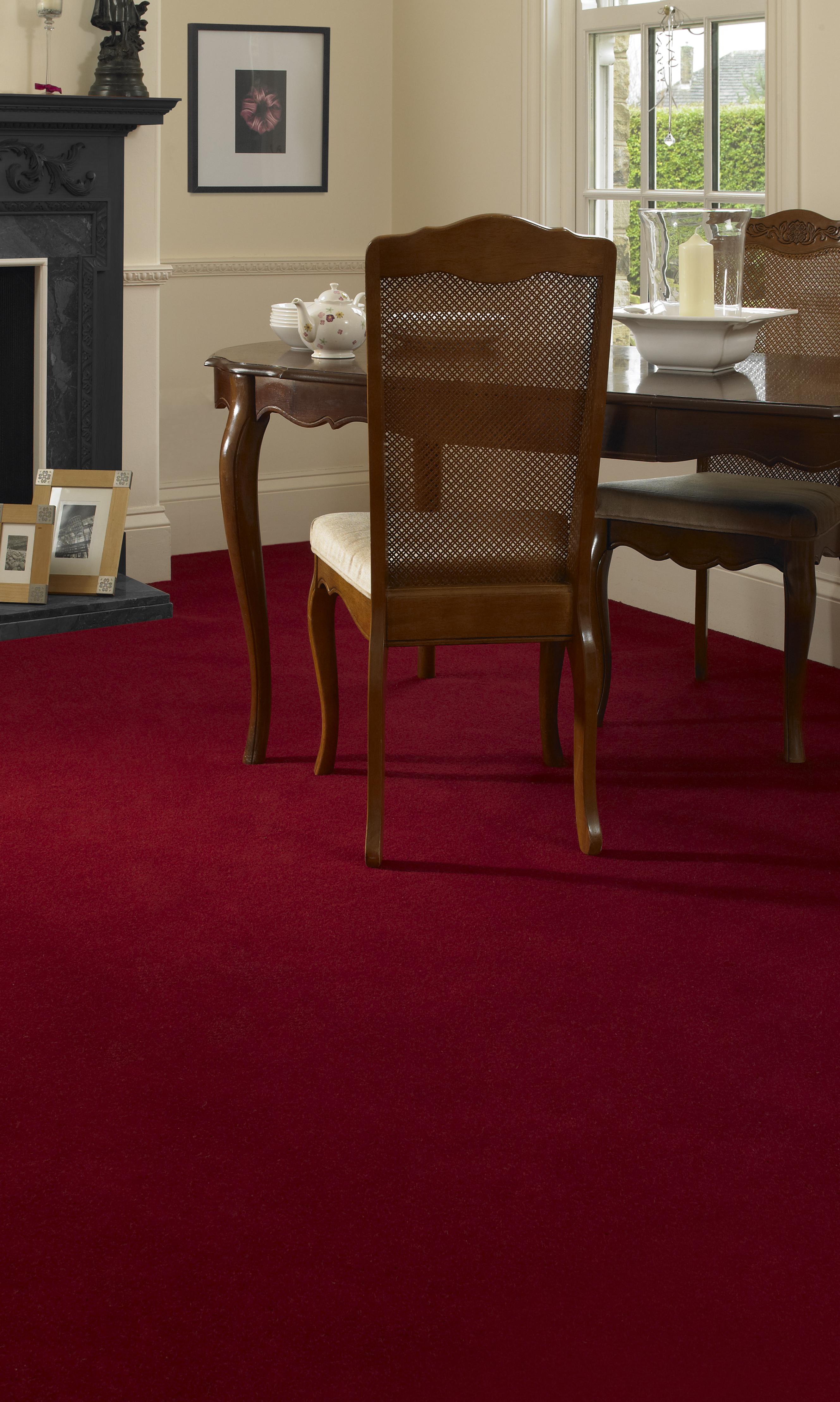 Abingdon Charter Supreme Gold