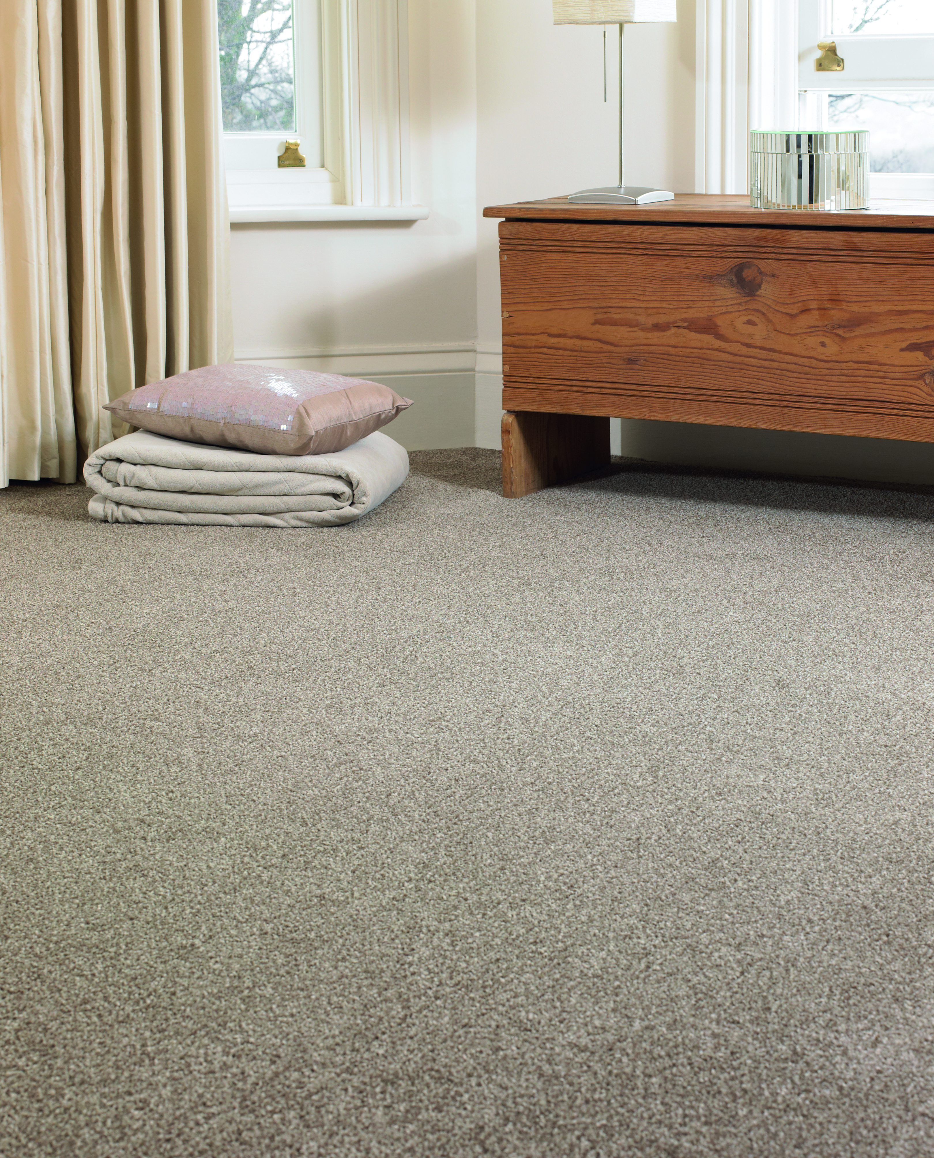 Abingdon Stainfree Carpets