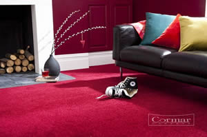 Cormar Carpets Sussex