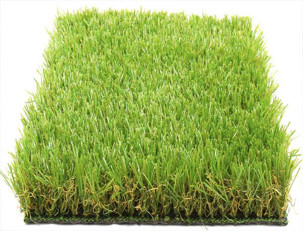 grassb