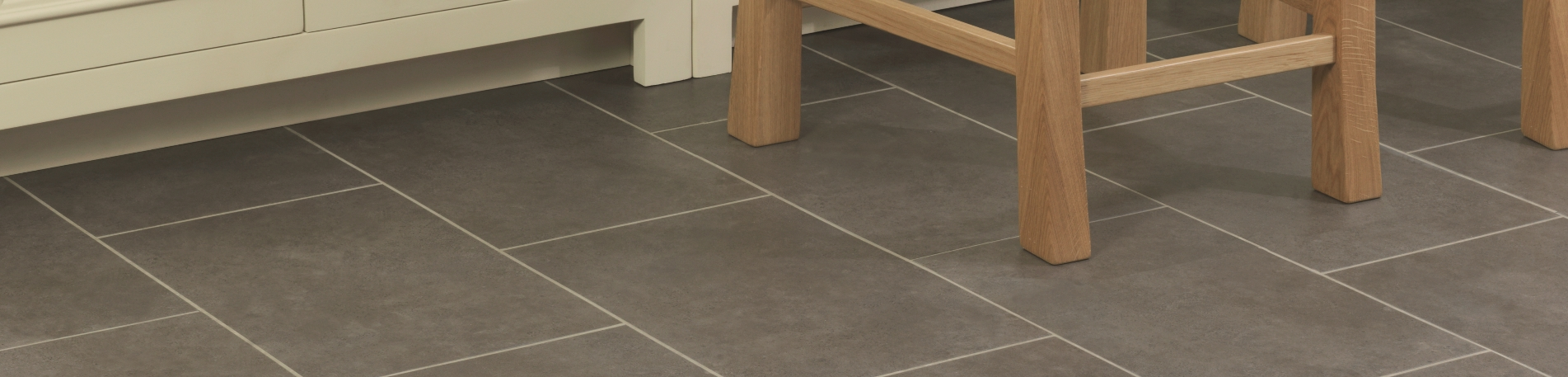 slider-vynal-flooring